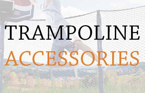 The Trampoline Accessories thumbnail on AirTrampolines.com