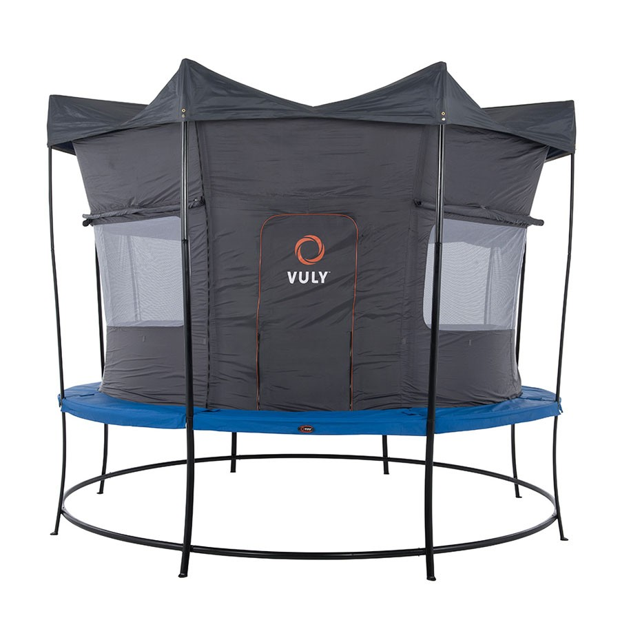 Vuly 2 Trampoline - Tent