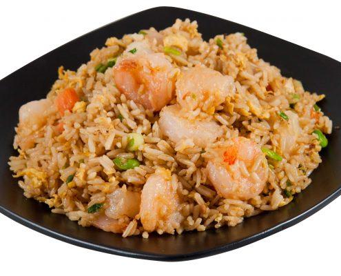 gluten-free-shrimp
