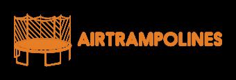 Air Trampolines