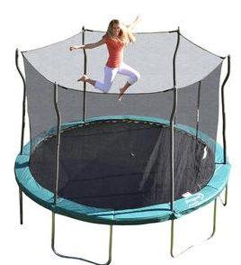 propel-trampoline-12