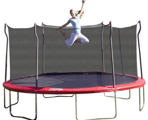 propel-trampoline