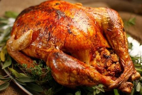 turkey_large